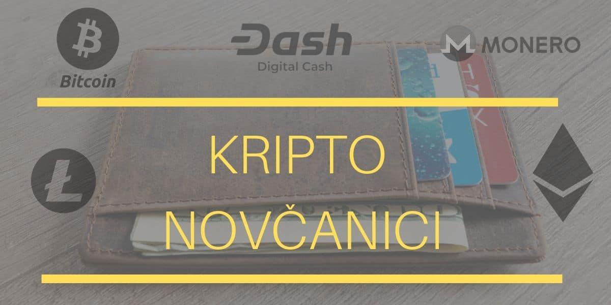 kripto-novcanici