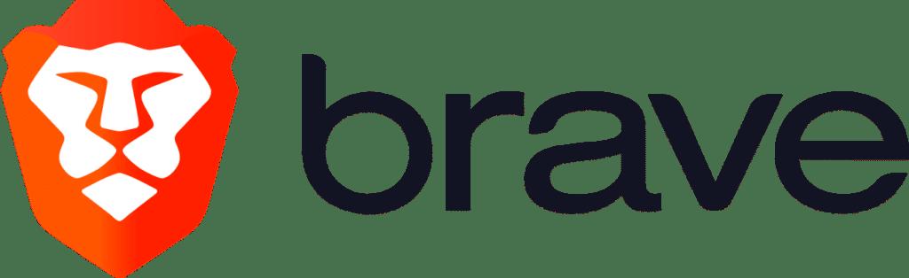 brave-logotype