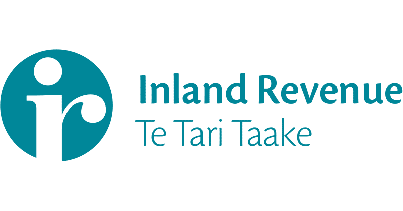 new zealand inland revenue