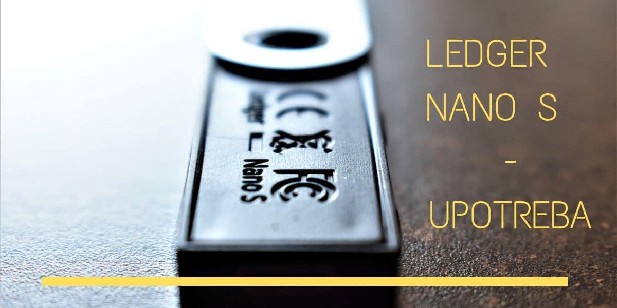 ledger-nano-s-upotreba