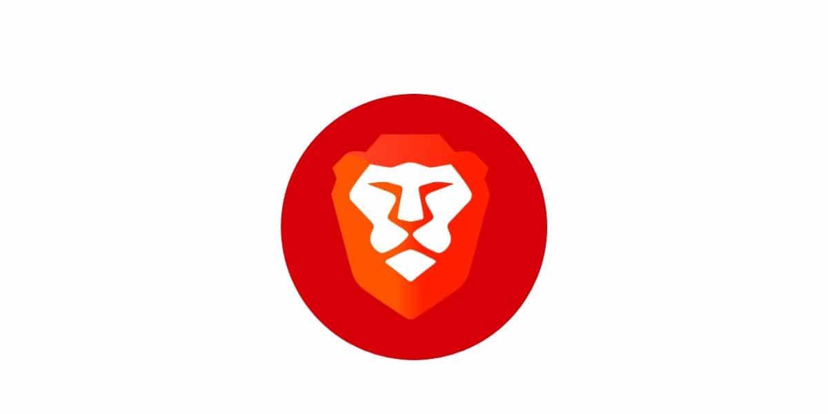 brave browser in japan flag