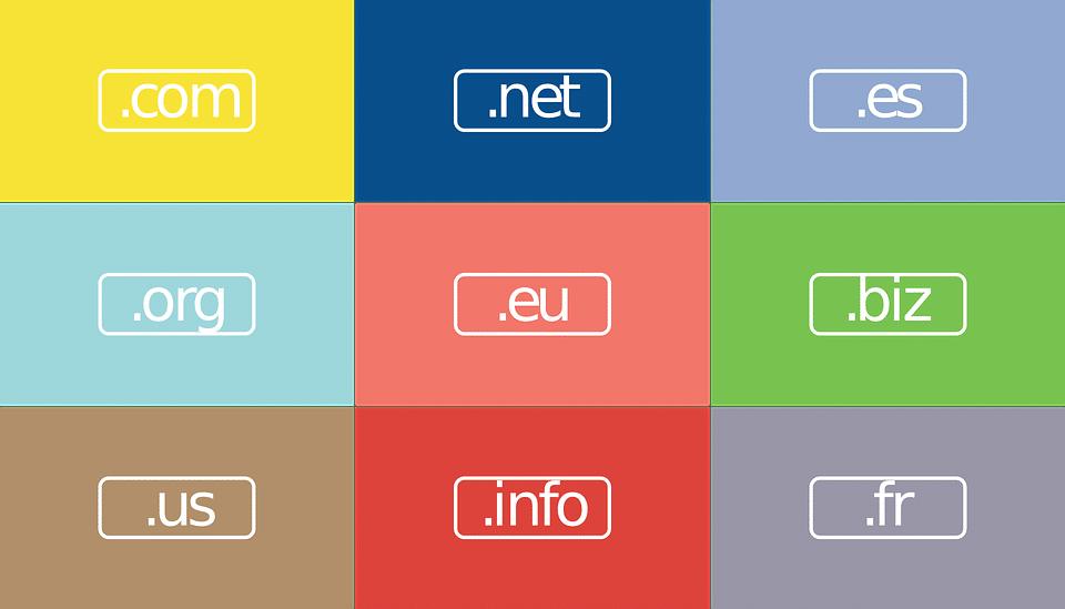 Internetske brokerske tvrtke uk