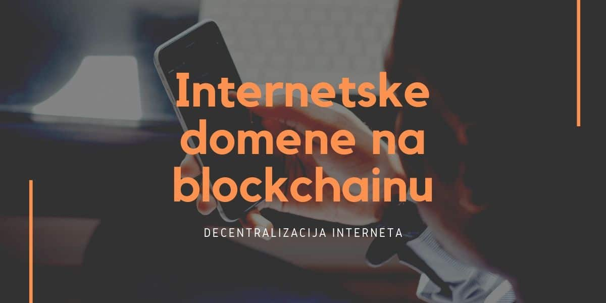 internetske-domene-na-blockchainu