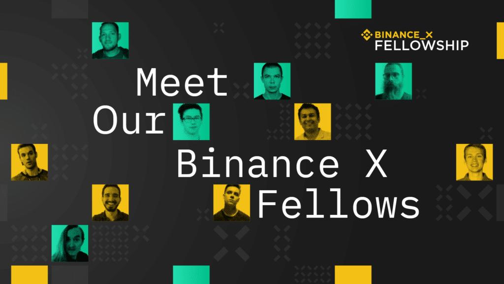 binance_x fellows