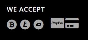 plaćanje
