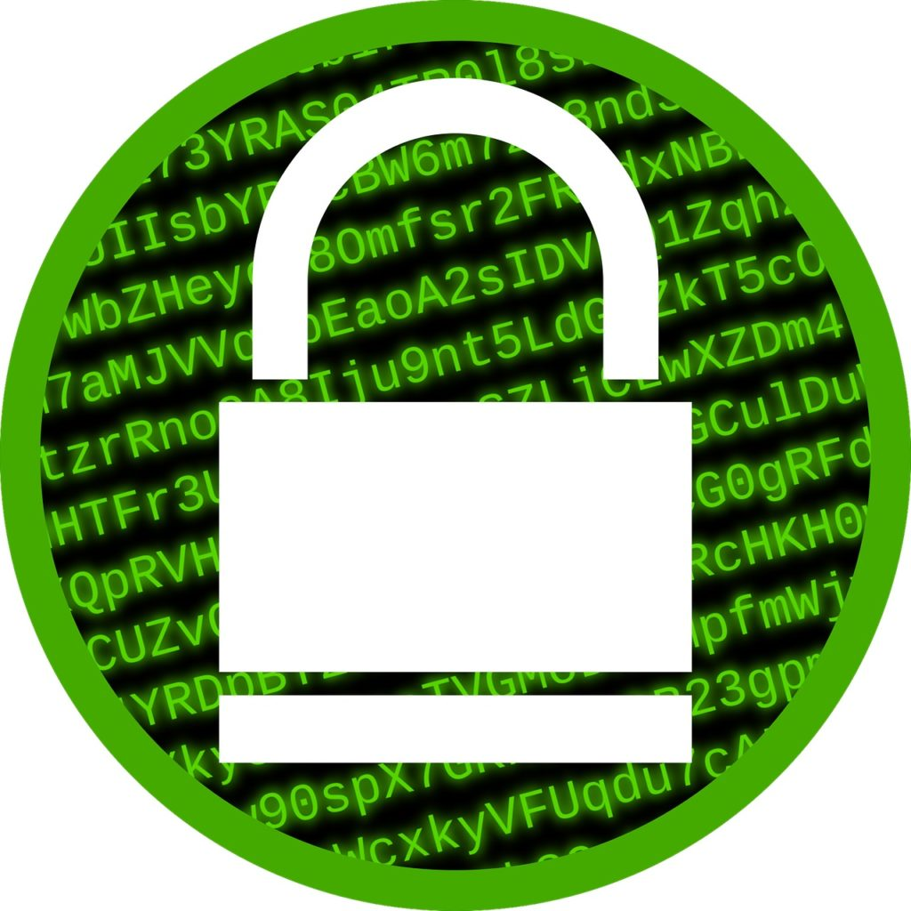 enkripcija