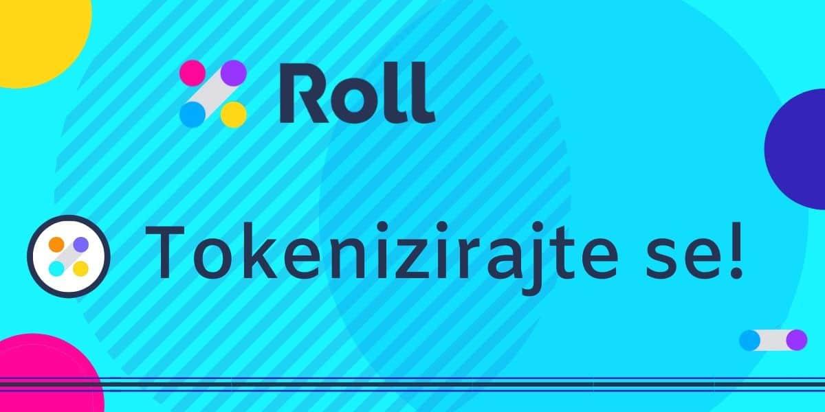 tryroll.com