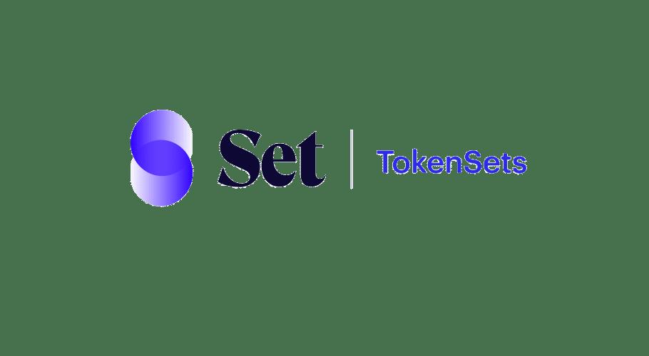 Set protokol logo