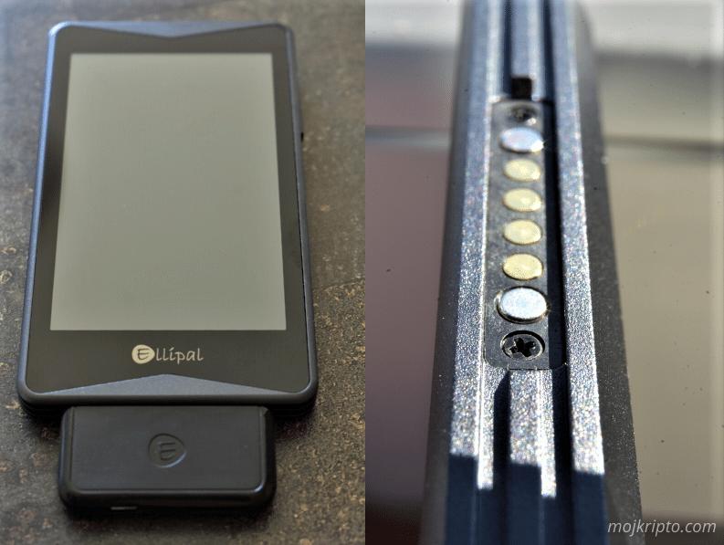 ellipal-titan-wallet