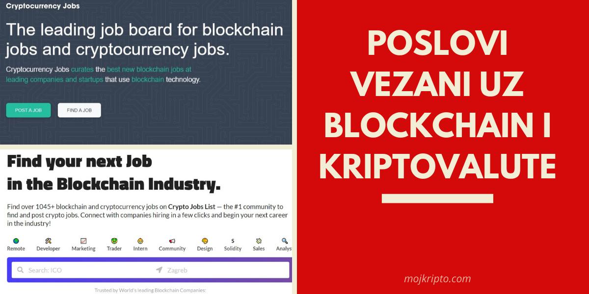 poslovi-blockchain