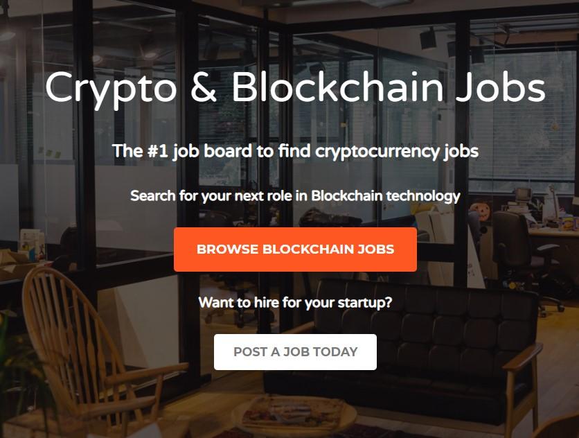 Blockew-poslovi-u-blockchainu