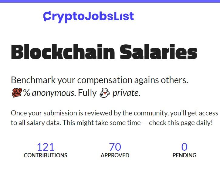 Kriptovaluta najbolja investicija