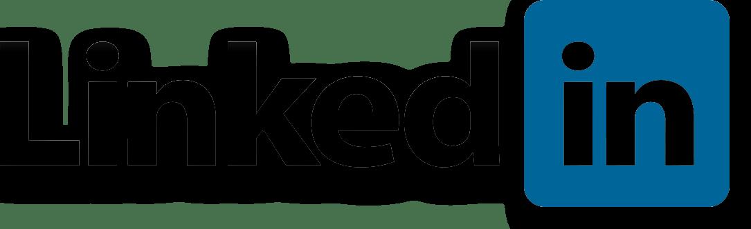 linkedin-poslovi