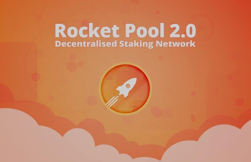 rocketpool