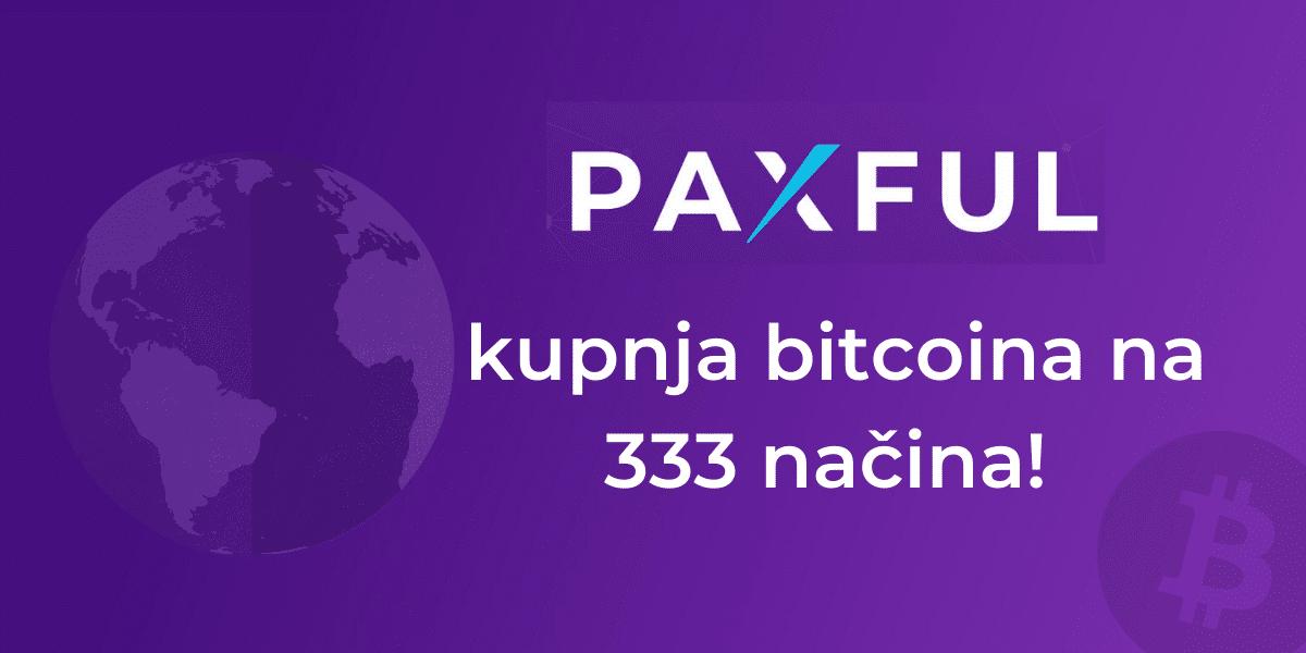 kupnja-bitcoin