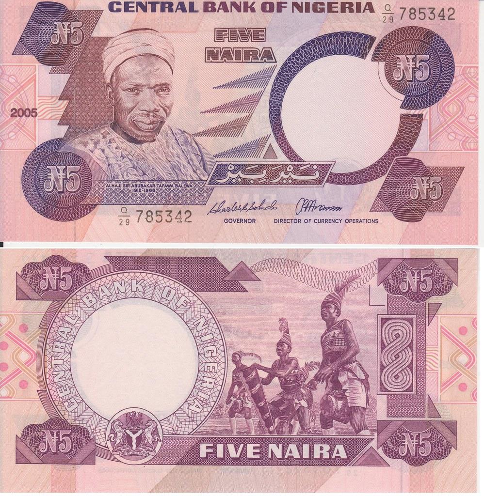 kupnja bitcoina u nigeriji