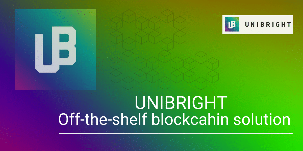 unibrigth featured image