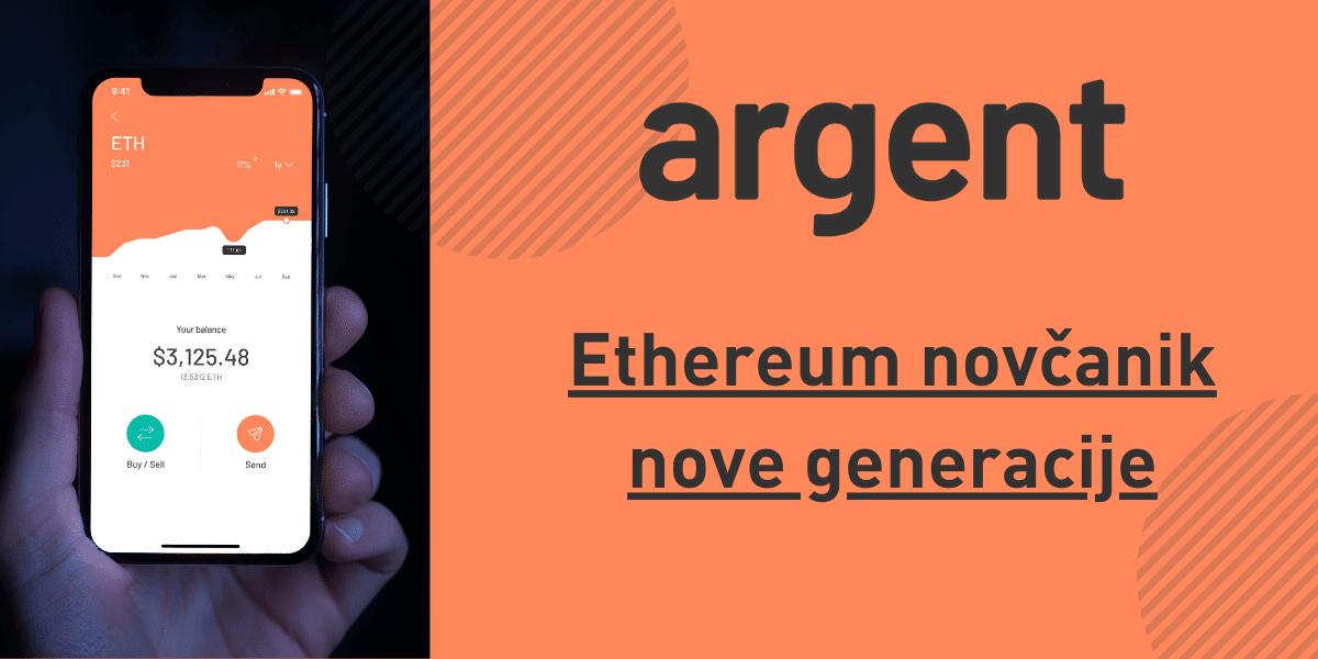Argent_wallet