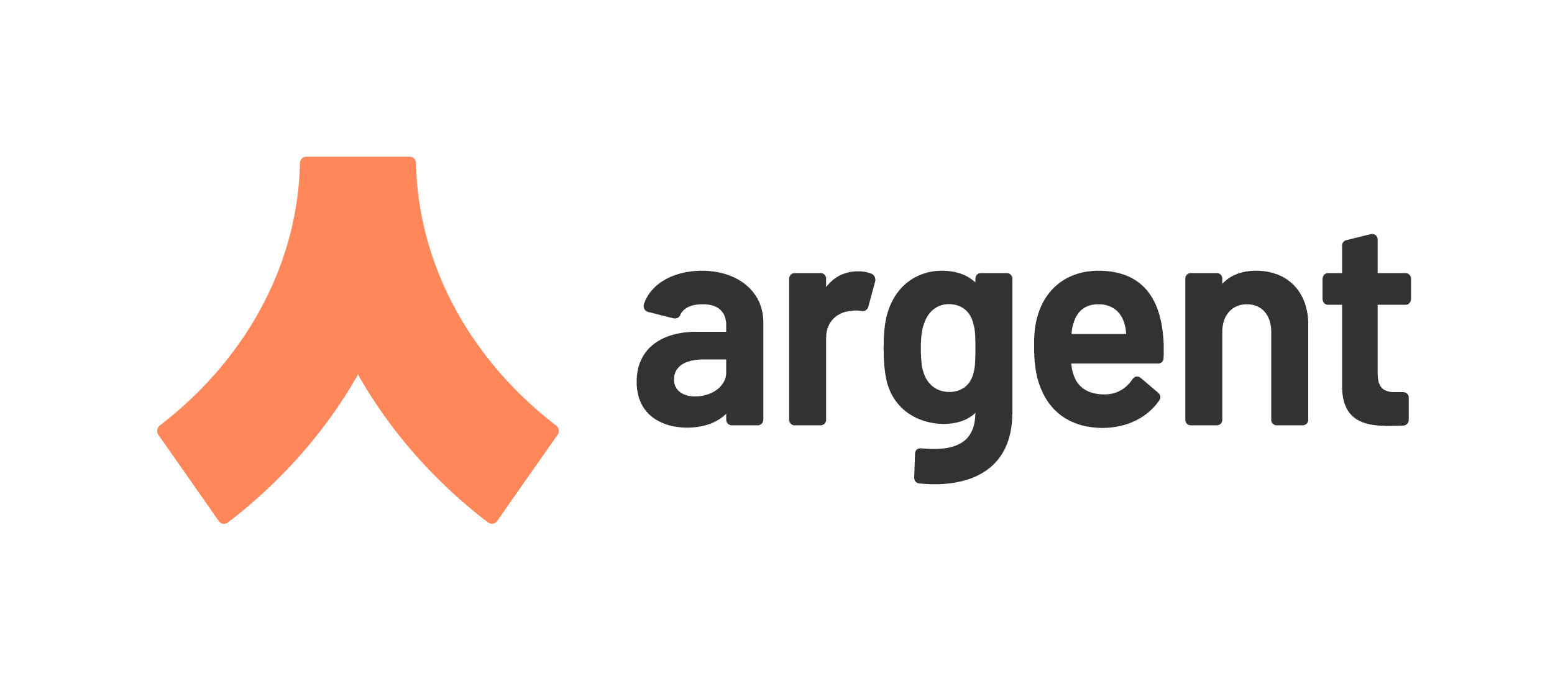 Argent_Logo