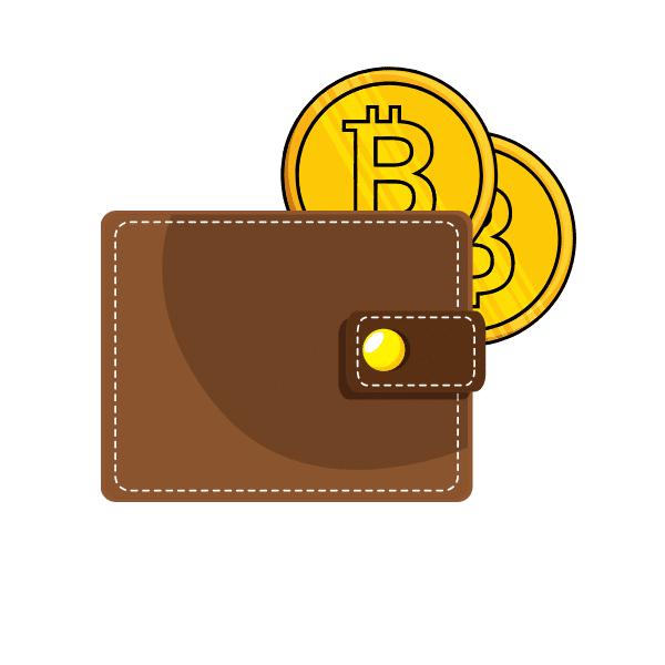 Crypto-wallet