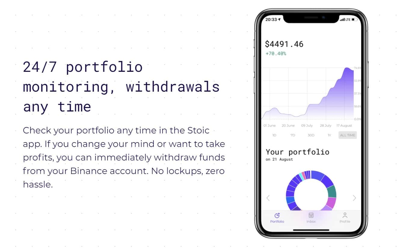 Stoic_trading