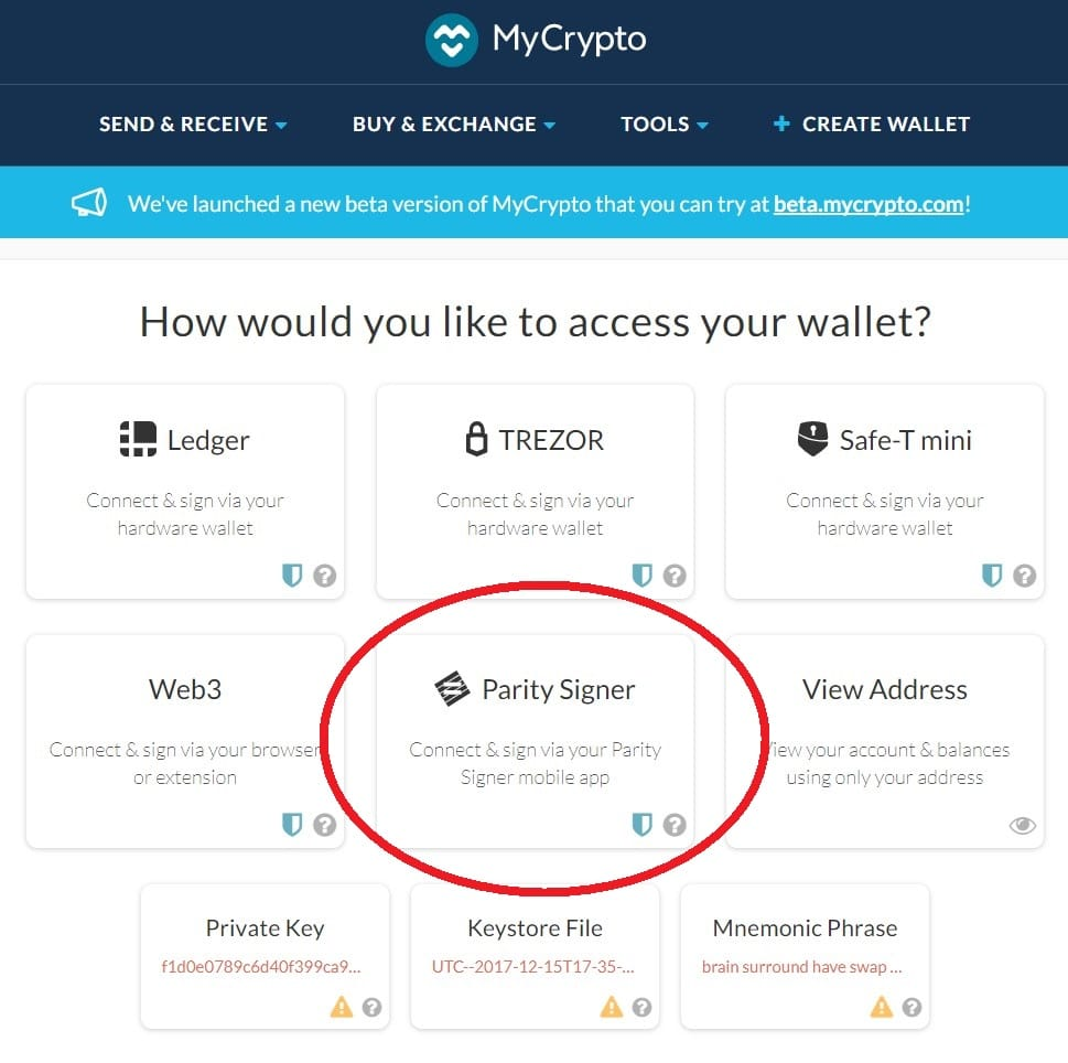 mycrypto.com