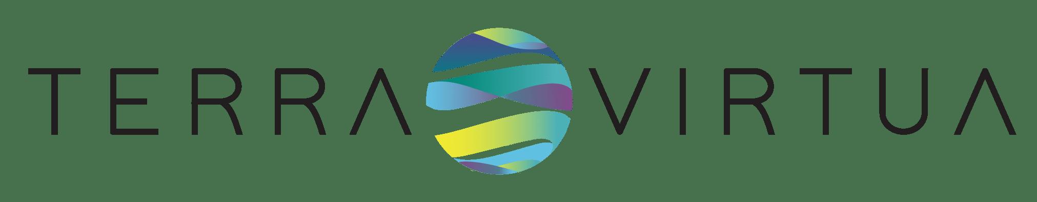 Terra Virtua Logo