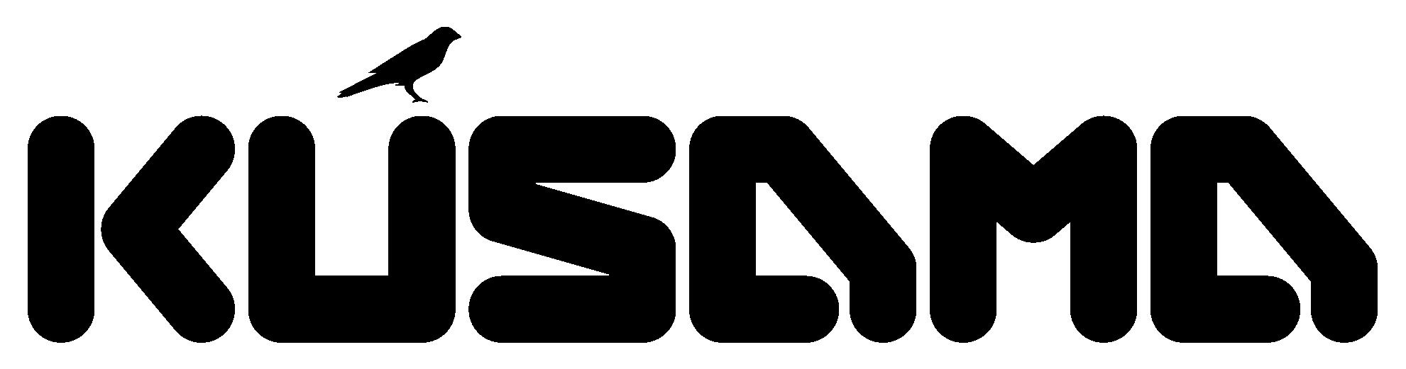 kusma logo